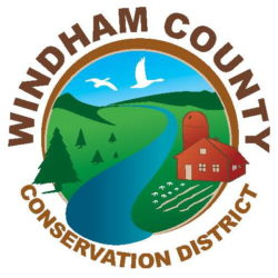 Windham County NRCD